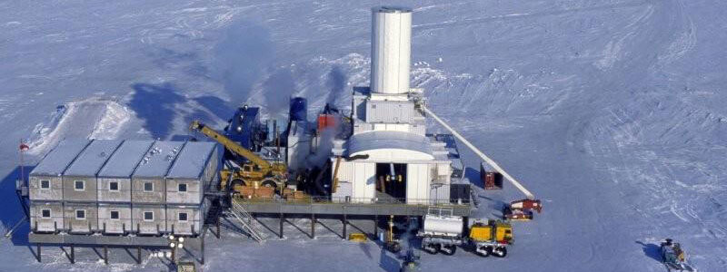 arctic-drilling-platform