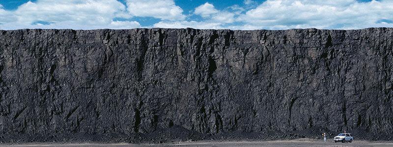 coal_wall