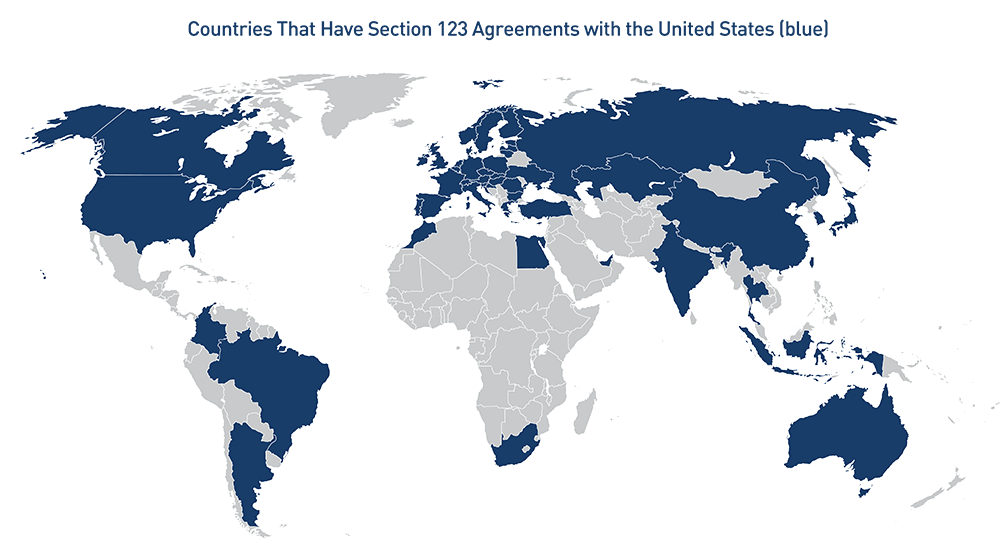 nnsa-world-map