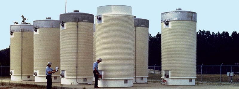 nuclear-storage-fuel