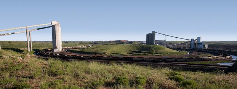 rail-loop