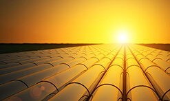 S.1228 - North American Energy Infrastructure Act